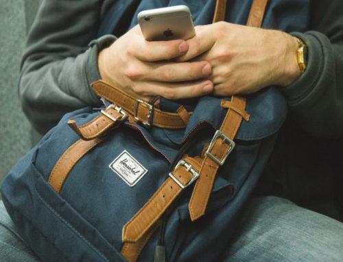 Social (Media) Enablement
