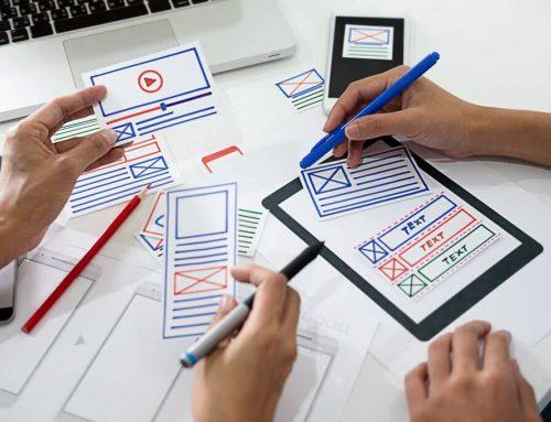 Technisches SEO als Ranking-Faktor