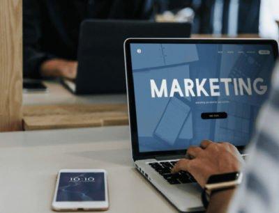 4P im Online Marketing Rosenheim