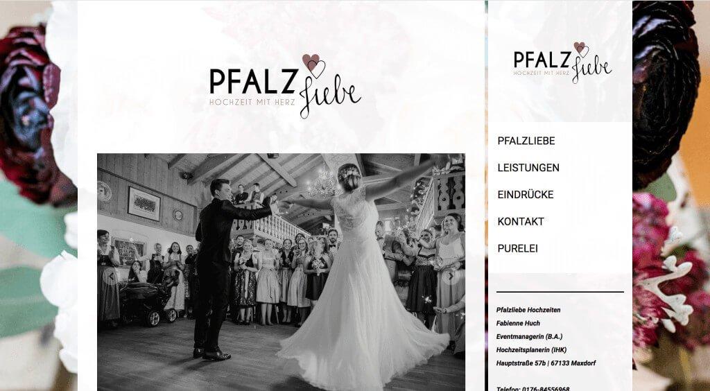 Wedding Planner SEO Marketing