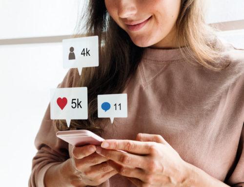 Messbarer Erfolg: KPIs und Social Media