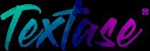 Textase Logo