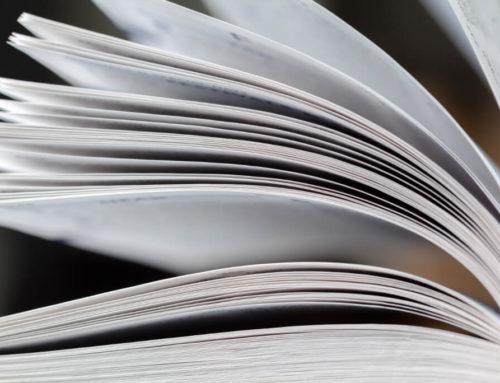 Die Seitenstruktur und ihre Bedeutung für SEO