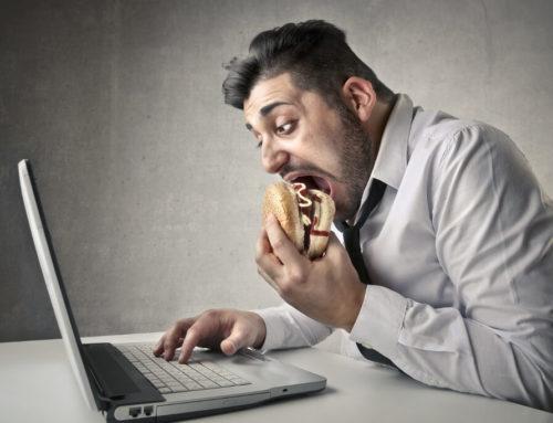 SEO: Reden wir einmal über EAT!