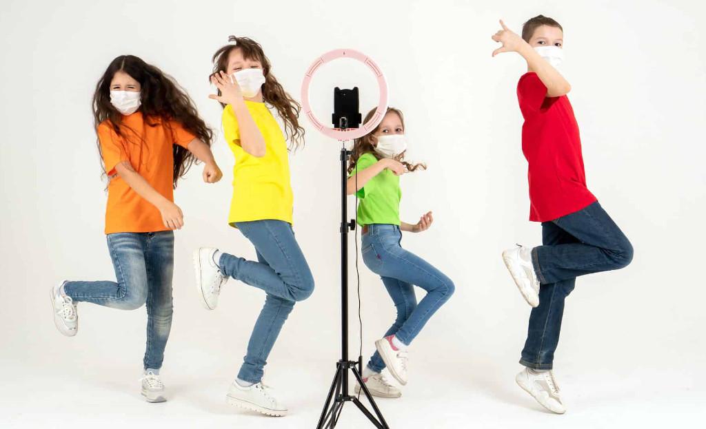 TikTok-Dance-Social-Media-Rosenheim